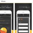 Highlow Australiaのアプリ