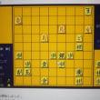 パーフェクトゲーム!名人戦第五局羽生竜王対佐藤名人に感化されてハム将棋やってみた