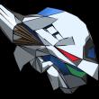 20180222 RobX-1 Ver0.3