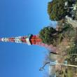やっぱり!東京タワー