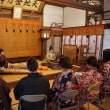 [写真集#2/2] 11/23(木) Niigata City Historical and Cultural tour