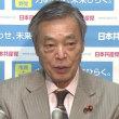 国会での「韓国非難決議」は幻か  「そんなのやるもんじゃない」与党からも慎重論で雲散霧消?