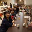 女性部20周年記念行事開催