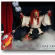 上河内神楽団「紅葉狩」【37】