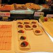 台湾ツアー あこがれの圓山大飯店に泊まる 16
