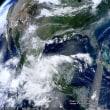 ハイチ、そして有機農業で自給するキューバに、ハリケーンの被害。深刻