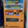 【宮崎・鬼の洗濯板と青島神社】2017年6月鹿児島・宮崎旅行8