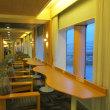 太平洋フェリー「きそ」で北海道へ