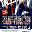 ☆第22回波崎ユースカップ1日目