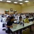 「テルミーの刺激と熱元への想い」 伊藤康久先生 派遣講師講習会