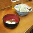 新橋二郎 煮玉子ニンニク少し【20日】