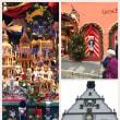 ドイツクリスマスマーケット巡りno.3