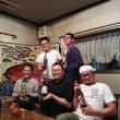 平成30年10月6日(土)  こんにちは! みむろ杉(奈良) ぐいぐい今西です。