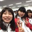 第79回奥多摩渓谷駅伝競走大会 総合2連覇