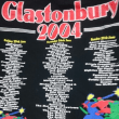 Glastonbury 2004