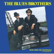 今週の一枚 Original Soundtrack / The Blues Brothers