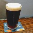 0次会はハッピーアワーでクラフトビールを飲み比べ!@池袋のビアパブカムデン西口店!