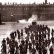 社会主義や共産主義は生き延びるのか    ロシア革命から100年