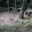 猿島防空砲台