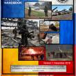 米国、ロシアと戦争を行う際のハンドブックを公開