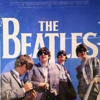 ザ・ビートルズ EIGHT DAYS A WEEK The Touring Years / The Beatles: Eight Days a Week - The Touring Years