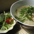 寒い日にもベトナム料理いかがでしょうか?