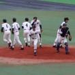 2017年 秋季東京都高校野球大会 2回戦