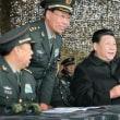 中国でさえ危機ととらえ、元総監は「警察はサンズイが捕れないだろう」と嘆いた