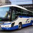 JRバス関東 H657-14405