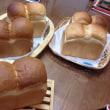 今週のパン教室は♪