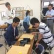 宮崎県  中学選抜 高校竜王戦