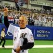 日本サッカー代表、日本人監督の方が俄然 いい!