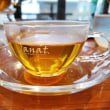 フランスを旅する気分で紅茶を楽しむ!サロン ド テ「Janat(ジャンナッツ)」にはエレガントな時間が流れていました。