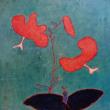 国際シンポジウム「 世界文学の可能性、日仏翻訳の遠近法」14avril 10h〜19h