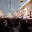 「フィリピン」編 教会 セント・ウィリアムズ大聖堂1
