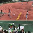 【6年生】連合運動会②
