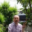 10/8パワーリハ:森クリニックの森理事長による突然のインタビュー~(⌒‐⌒)