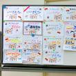 大阪生涯学習推進協議会主催 生涯学習 学校支援士養成講座