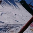 SOL-FA ODA Ski Gelände