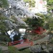 須藤公園(文京区)