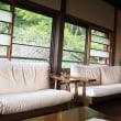 温泉記ー222 大丸温泉旅館(奥那須温泉)