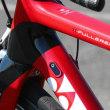 ■人生最後のロードバイク「YONEX カーボネックス」が完成! ~ YONEX カーボネックス 《購入編:3:完結》~