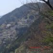 日本のチロル周遊 追加