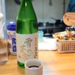 神田なのにアットホームな立ち飲みです(^O^)
