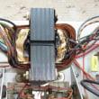 Heathkit, IT-17 Tube Checker