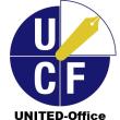 第2次人材募集選考開始、株式会社ユナイテッドコンサルティングファーム(UCF)、さらなる可能性へ挑戦する