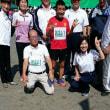 第70回羽村市市民体育祭