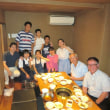 平成29年 文部科学大臣杯 囲碁福岡県大会にginten囲碁教室の生徒参戦
