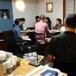 仙台の「にゃっ展」開催中、そしてまもなく「鎌倉佐助のさんぽ市」も始まります