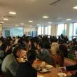 話してみよう韓国語鹿児島大会が開催されました